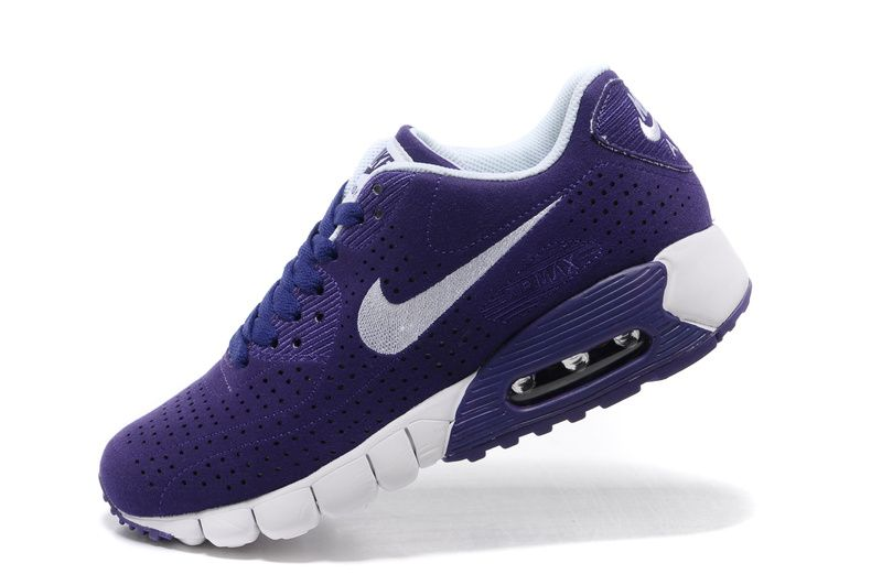 Pin by Sophine Zelmani on Shoes For Male Pinterest Nike, Nike