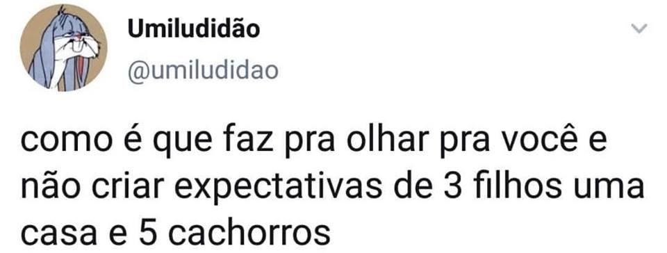 Pin De Jessica Souza Em Amor E Desamor Frases Aleatorias Coisa