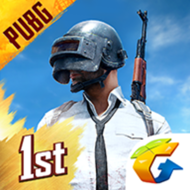 Beta Pubg Mobile 1 0 0 Early Access By Tencent Games Mobile Game Im App Download Hacks