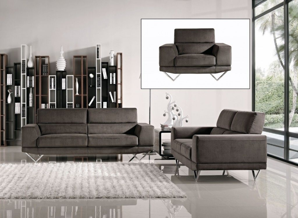 file_212_1 -- TIPS ON CHOOSING THE IDEAL SOFA BACK HEIGHT TO SUIT ...