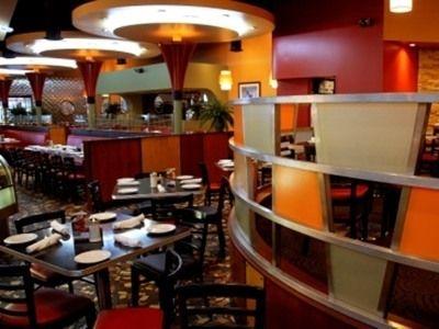 Cap City Fine Diner Bar Gahanna Experience Columbus Cap City Diner Columbus Restaurants Fine Dining Restaurant