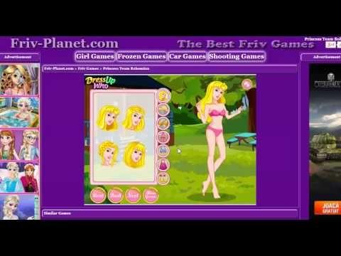 Www Juegos Friv 10 Com Tu Sitio De Juegos Friv Youtube Los