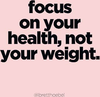 45+ Trendy Ideas For Fitness Goals Quotes Motivation So True #motivation #quotes #fitness