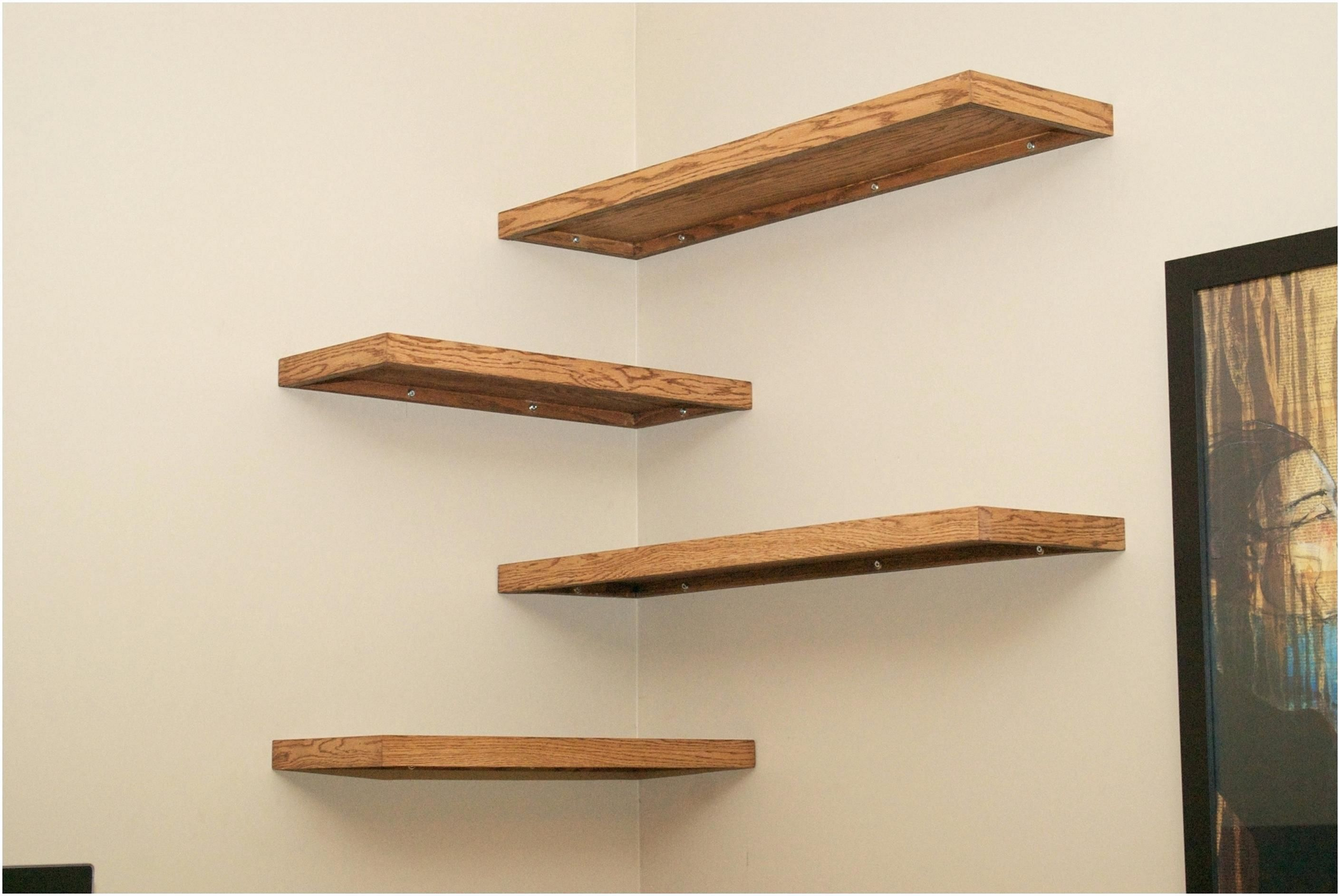 10 Cheap And Easy Diy Wooden Pallet Corner Shelf Design Ideas For