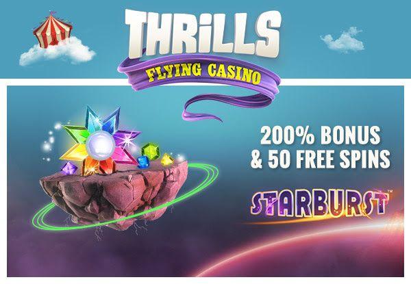 Thrills-FlyingCasino