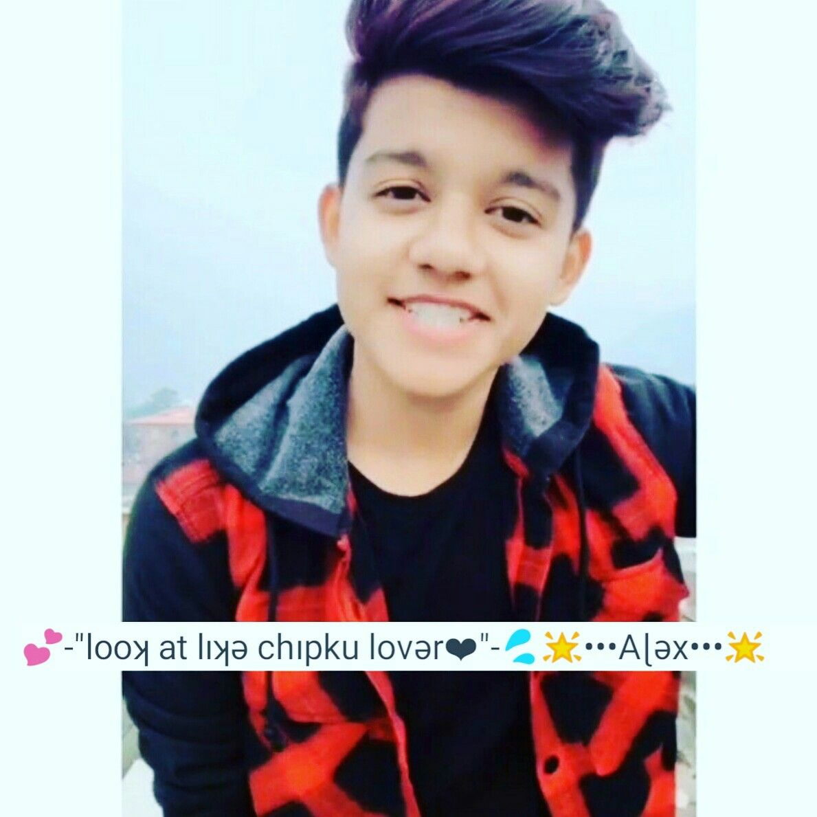 Boy x pic Adamo Super7 On Twitter The Sexy Boy X Star Kikilou Http T Co 7wr0akkmsk