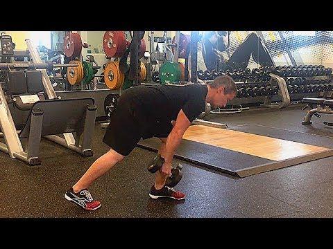 1bd1fab260fe Упущенные упражнения  Ник Туминелло о важных упражнениях, которые обычно  пропускают – Зожник — как похудеть, накачать пресс, чем питаться и другие  важные ...