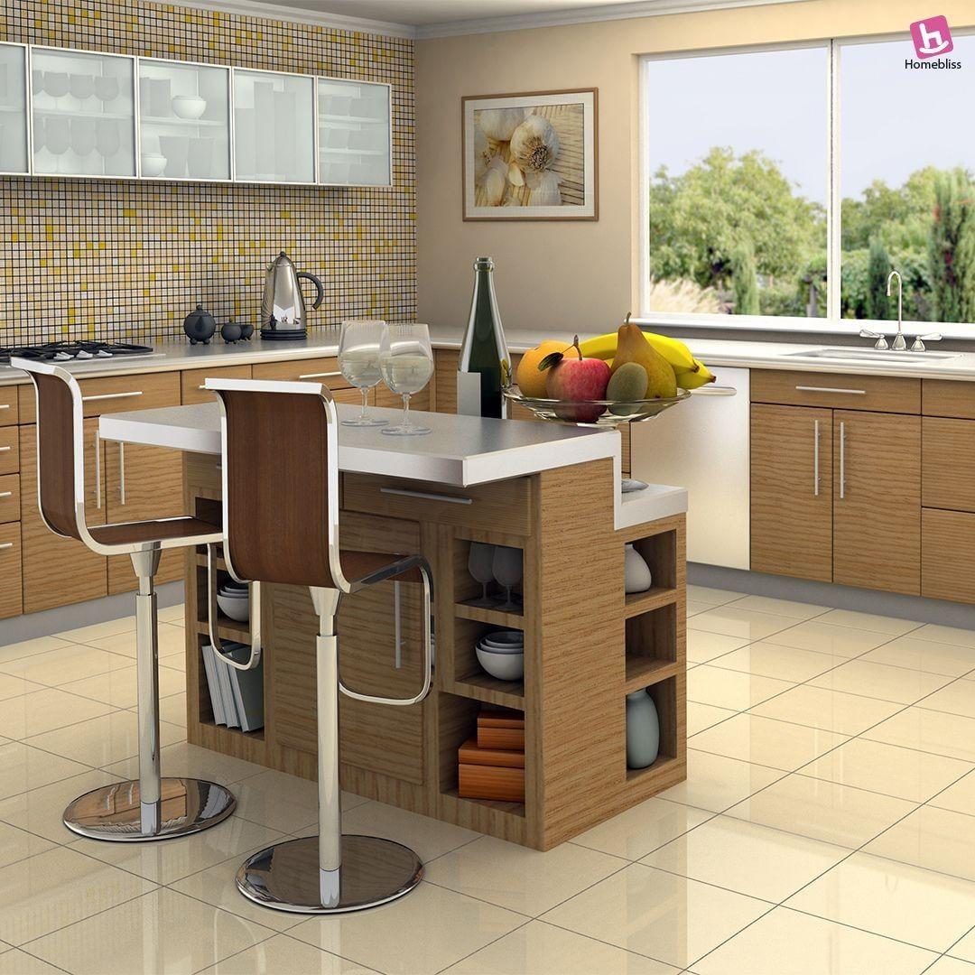 Kitchen that takes the breathe away . . . . . . #trick #interiors #decor #design #home #homestyling #homedecor #homedesign #furniture #furnituredesign #bangalore #india #potd #potd #indianhomes #interiordesign #instaphoto #photooftheday #instahome #homesofinstagram #interiordesignideas #interiordecorating #homestyle #interiorarchitecture #homedesigning #homebliss #homeblissindia #lifestyle #goodvibes