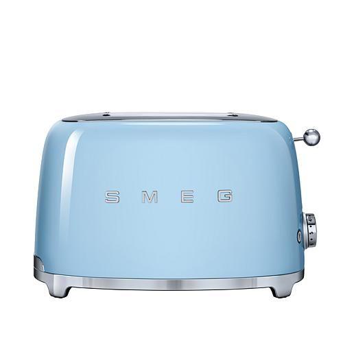 Best Sm*G 2 Slice Toaster Black Toaster Blue Toaster Sm*G 400 x 300
