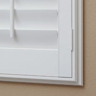 Pin on Interior Shutters