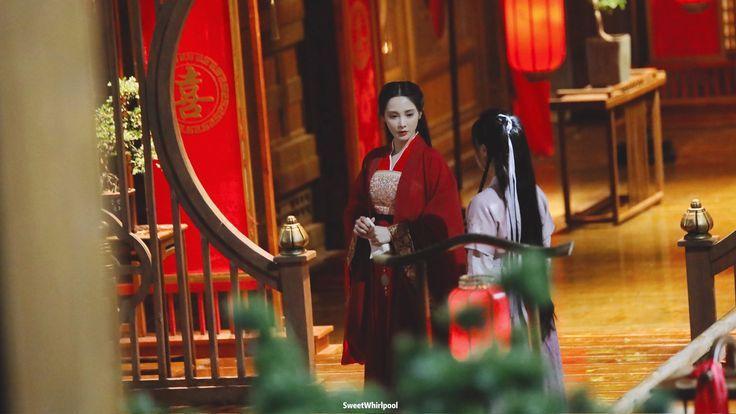Recap: Jun Jiu Ling (2021) Episode 1