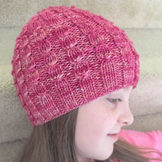 Ravelry: Ozone Baby pattern by Casey Day-Crosier   Knitting - hats ...