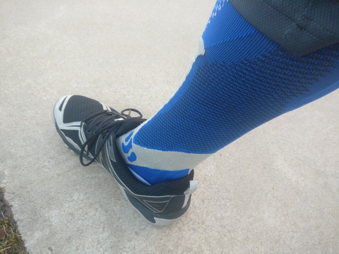 Pin On Assist Wear Awesome Compression Socks