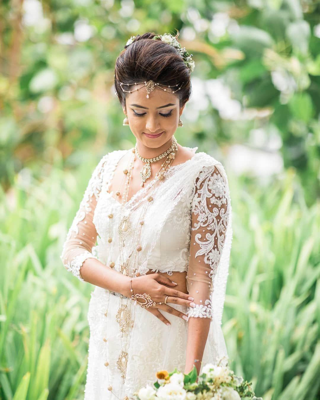 Purnima Abeyratne Inspirations On Instagram Gorgeous