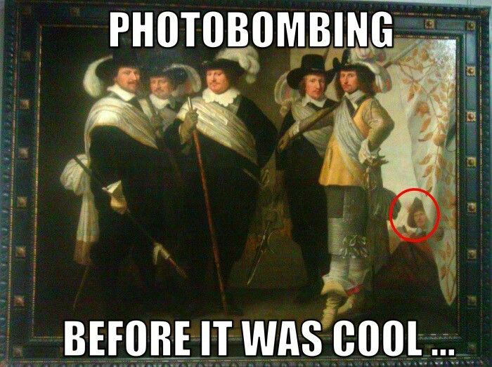 Image result for Renaissance period funny