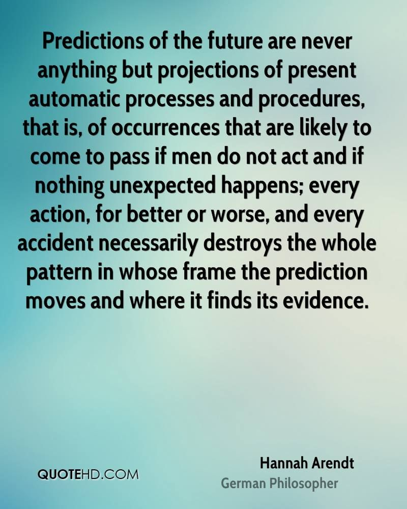 Hannah Arendt Quotes With Images Hannah Arendt Quotes Hannah