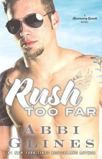 Serie Rosemary Beach Abbi Glines In 2019 Pages Libros