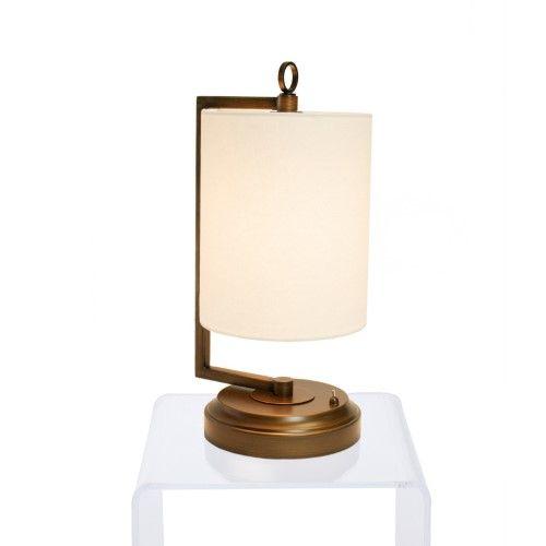Modern Lantern Jynn Cordless Table Lamp Cordless Lamps Cordless
