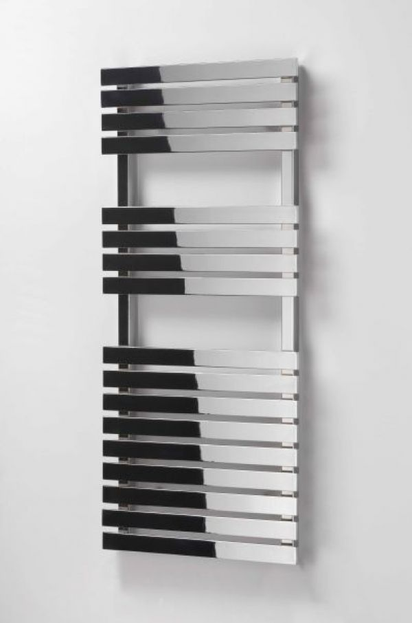 radiateur s che serviette l incontournable de la cuisine. Black Bedroom Furniture Sets. Home Design Ideas