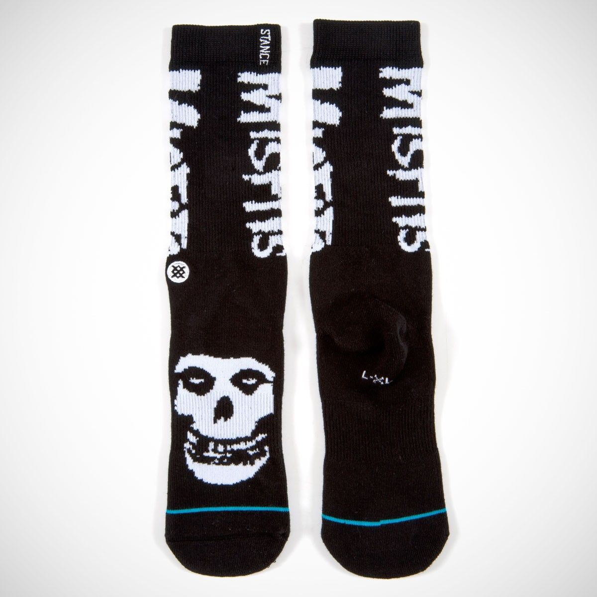 07c8859c8e skull boxer briefs - Google Search. Find this Pin and more on Men's Heavy  Metal Fashion ...