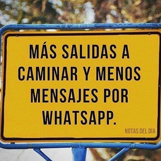 "Pasos...! . . . 1-Sigue A @the_yopo_nhl 2-Comenta ""Listo"" . . SON TODOS LOS PASO...  #Amor #amore #amorlindo #bonitaspalabras #bonito #comoesbonitolobonito #cosasdenovios #felicidad #fracesbonitas #frases #frasesbonitas #frasesbonitas💗 #frasesdeamor❤️ #frasesdepareja #frasesdeparejas #frasesinstagram #frasessabias #lindascosas #ListoSON #los #memes #memeslindos #palabrasbonitas #palabrasdeamor ..."