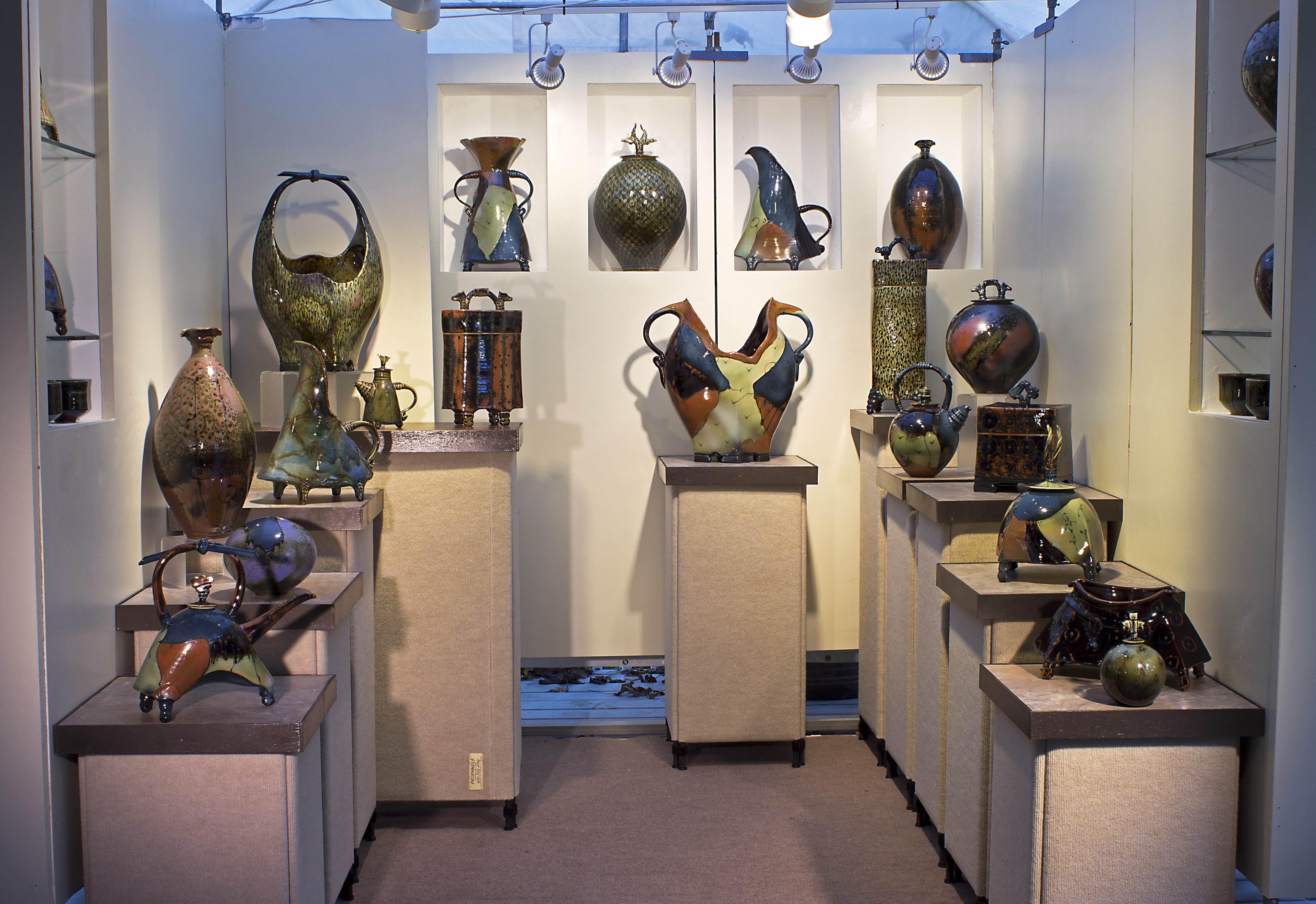 3D/Sculpture Image Sculpture images, Art show, Sculpture