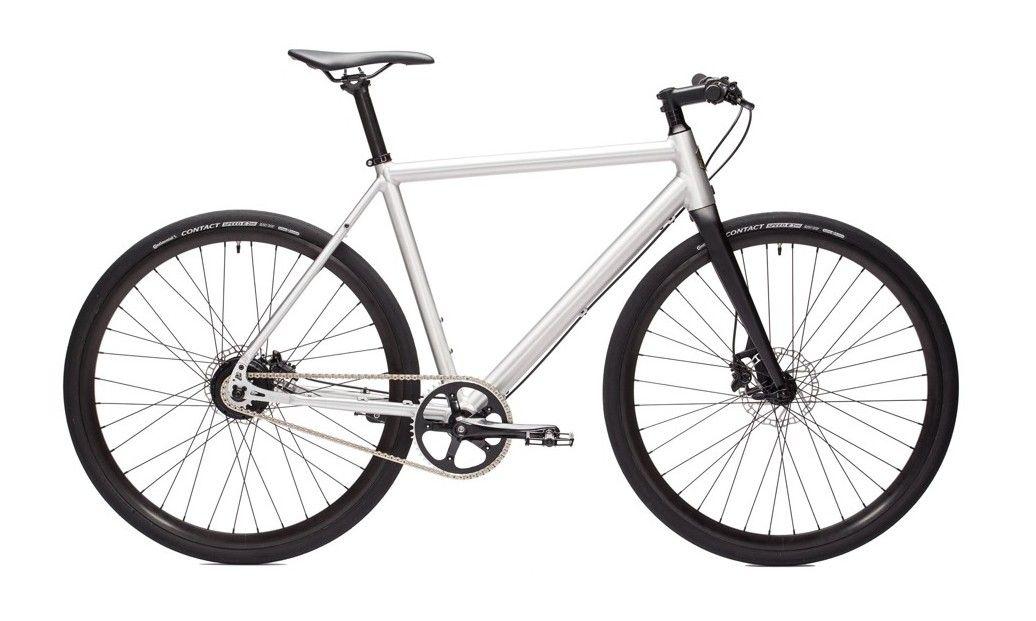 28f0c2127f5c4b E-Bike Modelle