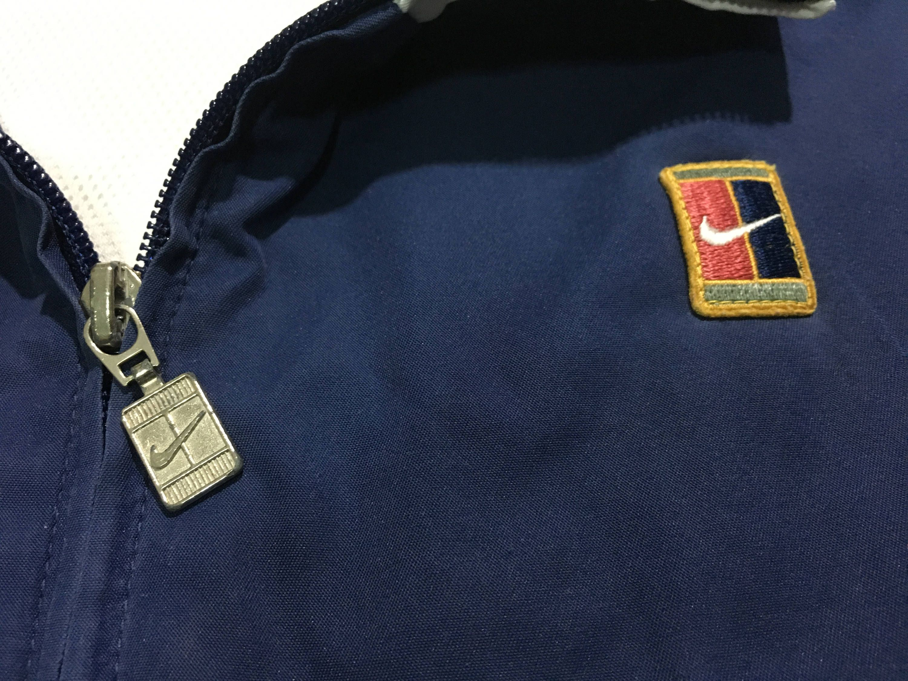 Your Place To Buy And Sell All Things Handmade Vintage Nike Jacket Vintage Nike Nike Jacket