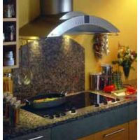 Ge Monogram 36 Inches European Style Wall Mounted Vent Hood Zv750ss Timstake Timtations Kitchen Timlife Usa Enjoy Reading Expert Vent Hood