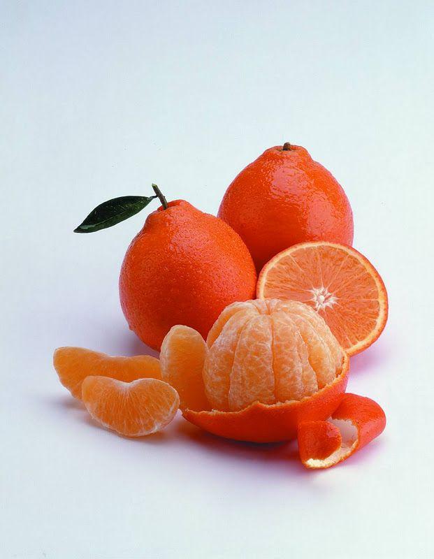 Mandarines | Cocina | Pinterest | Fruta y Cocinas