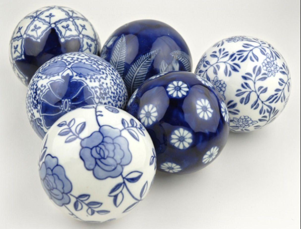 Pin de gise roque flores en pintura en ceramica for Vajillas porcelana clasicas