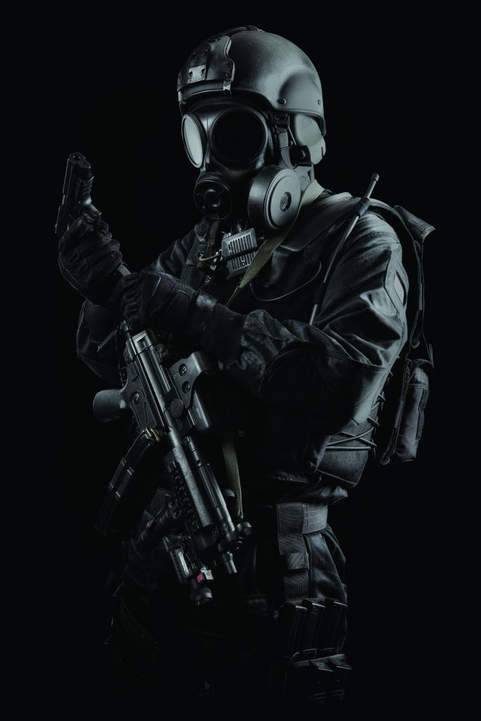 The Us Navy Seals Vs The British Sas How It Works Magazine Military Wallpaper Navy Seal Wallpaper Special Forces Navy seals wallpaper for iphone