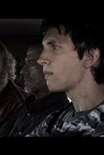 """Z Nation"""" Welcome to the Fu-Bar (TV Episode 2014) - IMDb"""