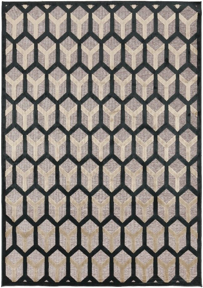 Surya BSL7206 Basilica Contemporary | Transitional Neutral - Contemporary - Rugs | lamp | lighting, furniture | accents, home decor | accessories, wall decor, patio | garden, Rugs, seasonal decor,garden decor,rugs