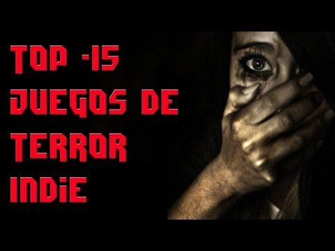 Top 15 juegos de terror indie (Videojuego independiente) │SextaGaming - http://music.tronnixx.com/uncategorized/top-15-juegos-de-terror-indie-videojuego-independiente-%e2%94%82sextagaming/