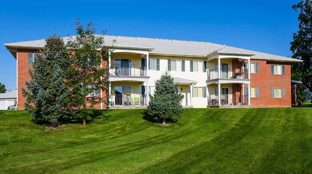 Icymi Apartments For Rent Canandaigua Ny Cheap Apartment For Rent Apartments For Rent House For Lease