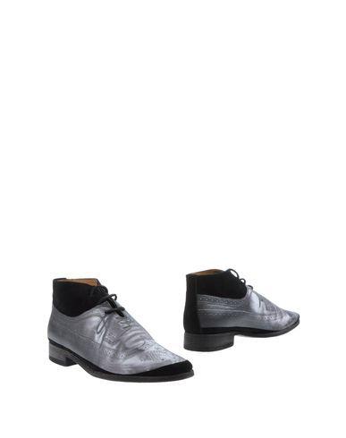 MIHARAYASUHIRO - Ankle boots