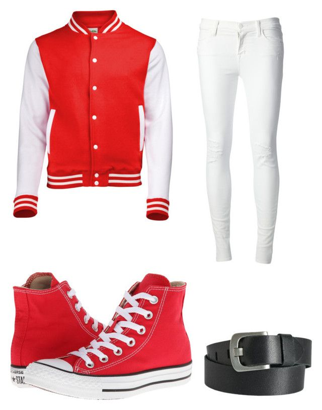 Dancing Dolls Dd4l By Fashiongirlomg Liked On Polyvore