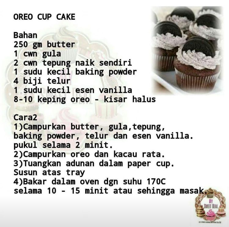 Pin On Cupcakes Muffin
