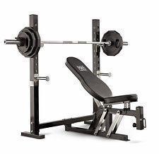 #ashleesonlinedeals #bauchbeinepotrainer #langhantel fitness #Pump ashleesonline...  #ashleesonline...