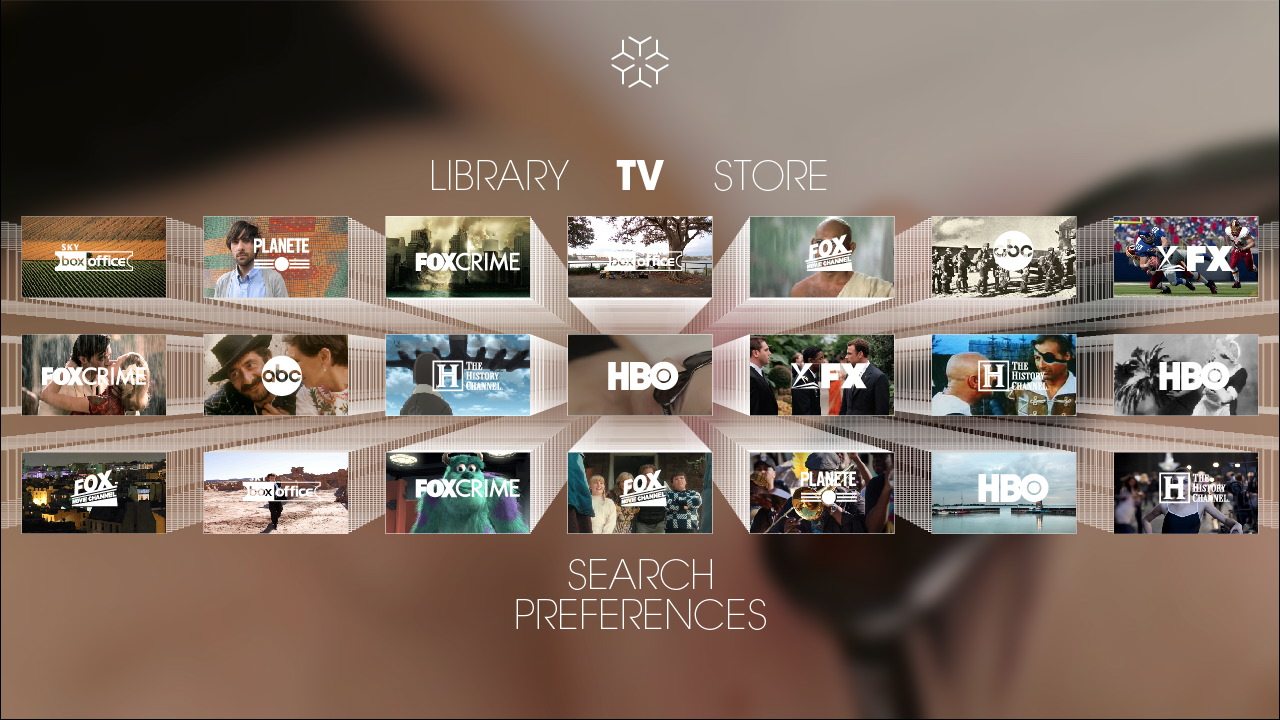 Cisco Introduces Videoscape Unity Tv Platform To Enable Advanced Multiscreen Video And Tv Services