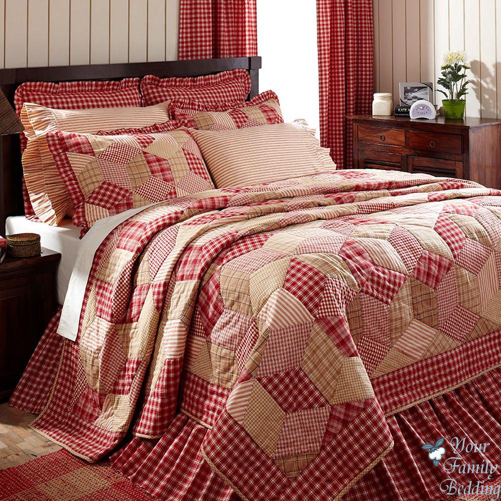 duvet set red linens cover product fancy koh deep quilt range bedding
