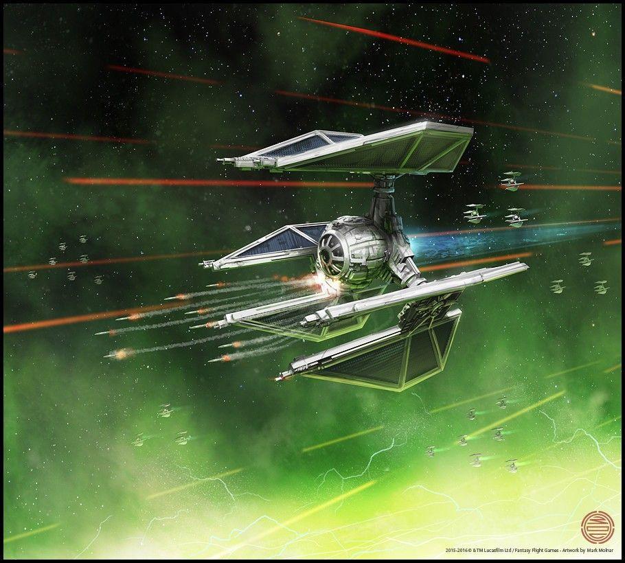 Tie Defender Star Wars Pictures Star Wars Ships Star Wars Universe