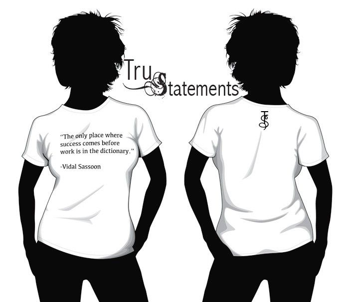 Download Intellectual Independence T Shirt Design Template Free T Shirt Design Shirt Template