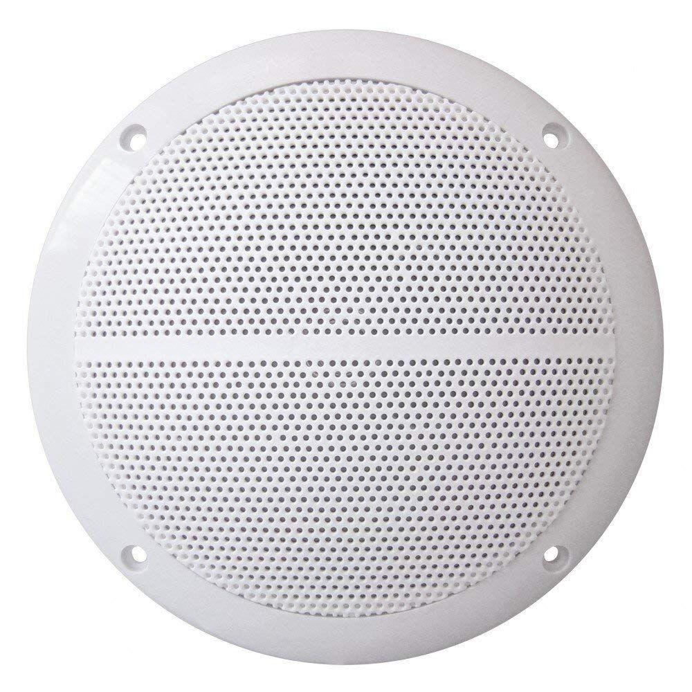 2x Marine Einbau Lautsprecher Sauna Feuchtraum Bad Boot Amazon De Elektronik Lautsprecher Sauna Raum
