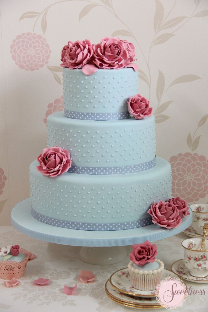 What do you say to browse the most sweet wedding cake of 2015? - Wedding Cakes