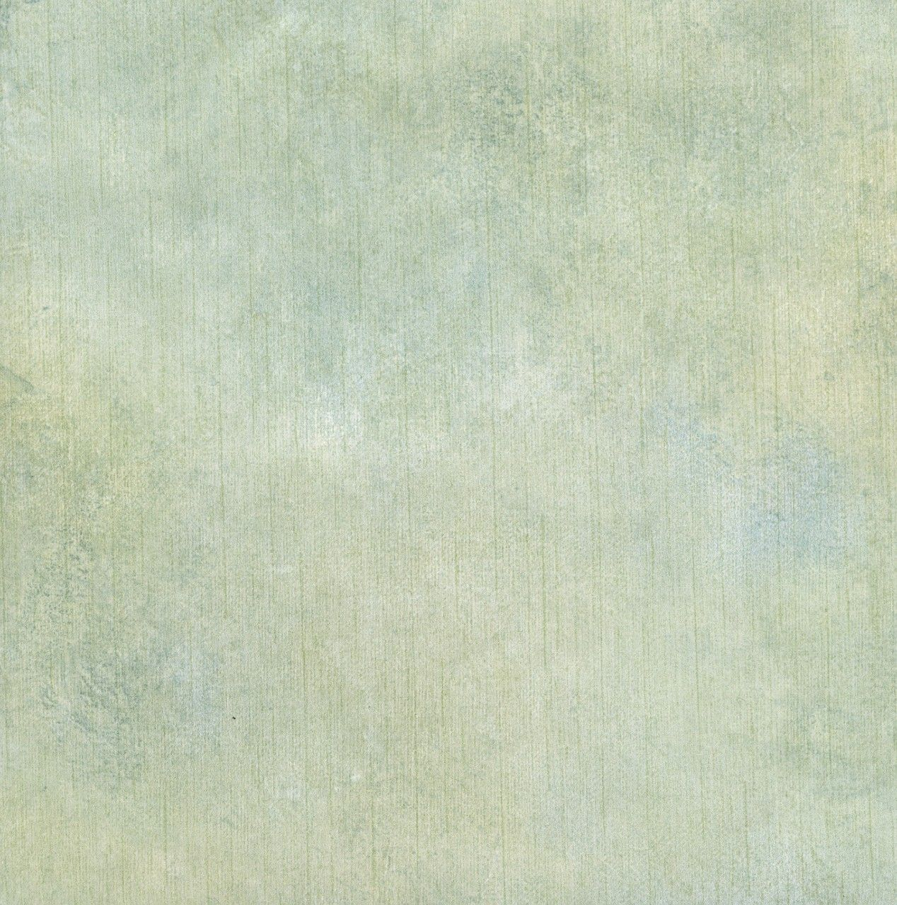 contemporary wallpaper texture textured-#16