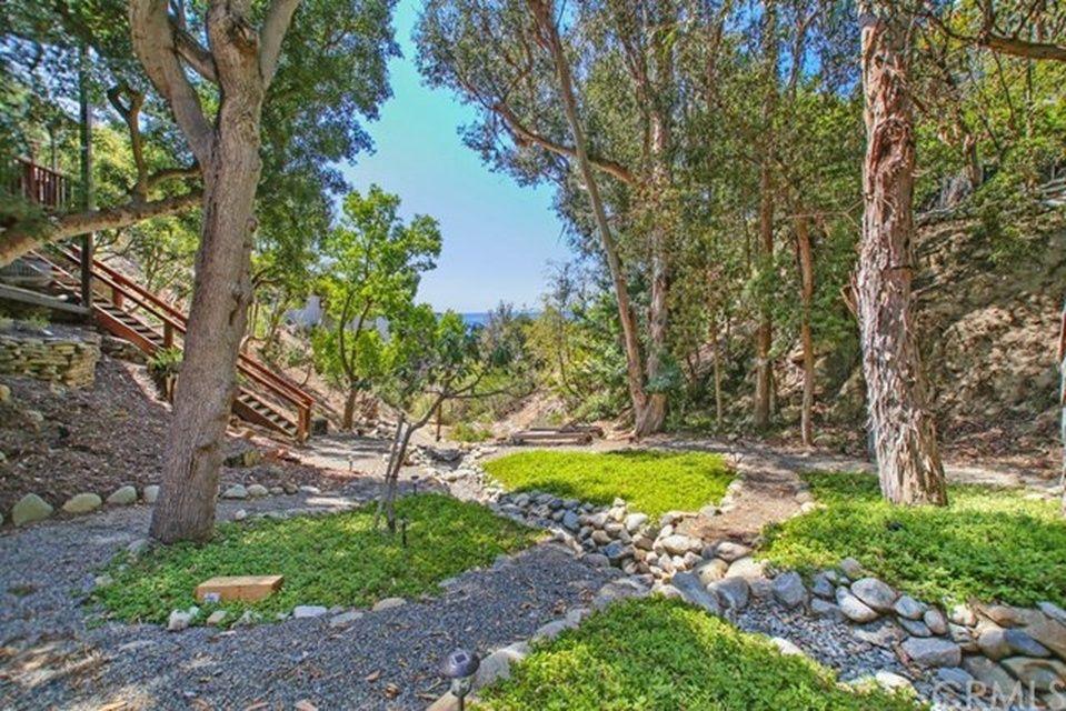748 Diamond St, Laguna Beach, CA 92651 - Zillow