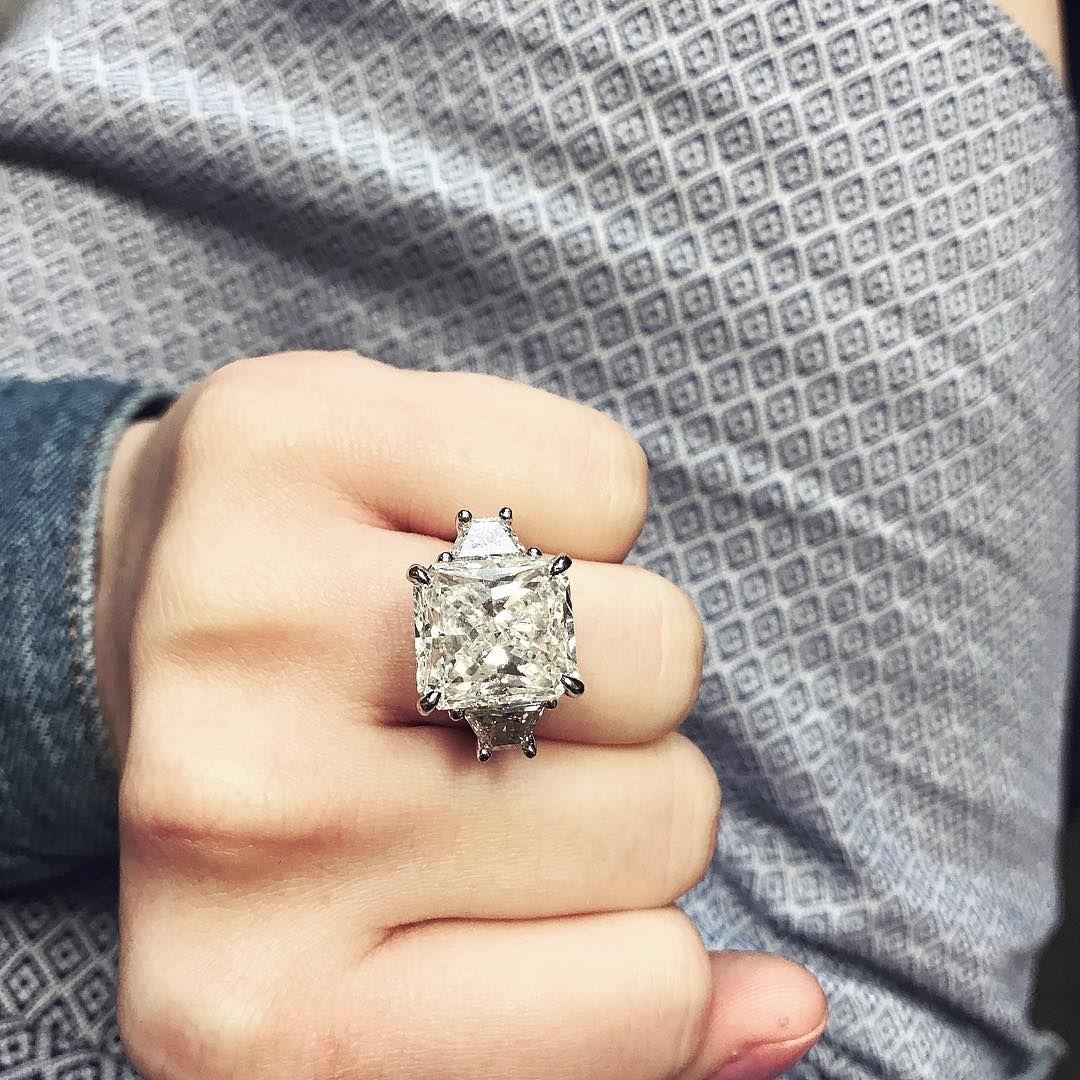 Pin On Designer Engagement Rings
