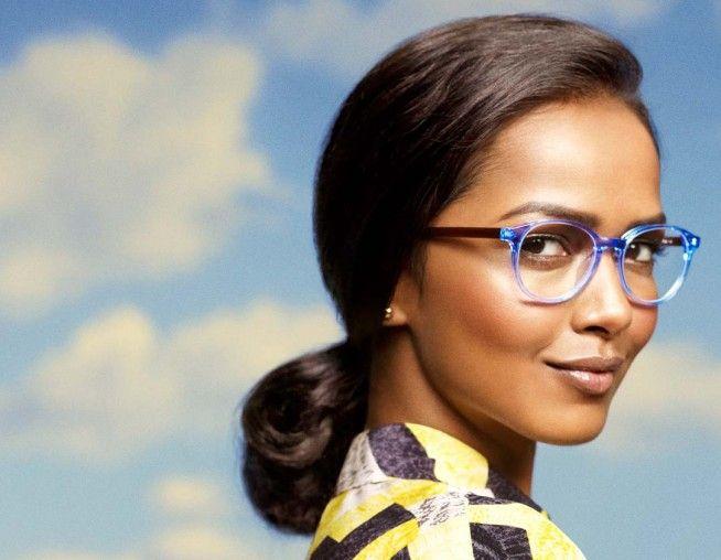 Burke   Warby Parker blue   Warby parker, Blue, Eyeglasses 7d97c3028a2f
